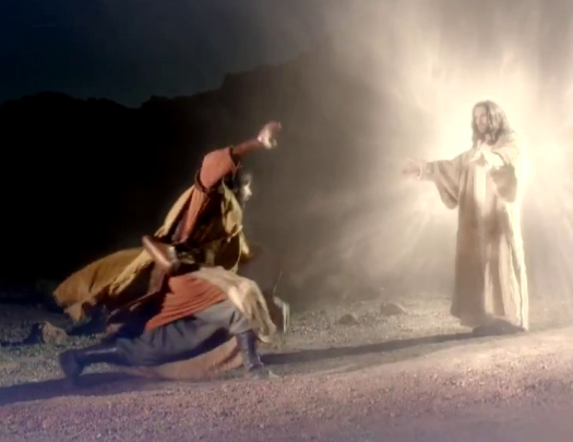 jesus-muslim