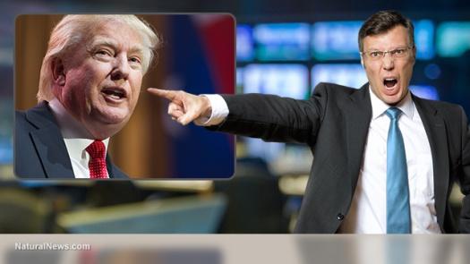 news-media-anger-blame-trump