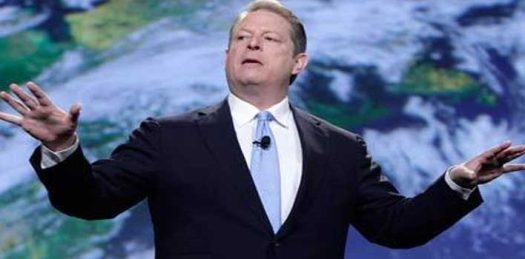 soros-al-gore-global-warming-lies-708x350