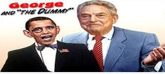soros-puppet-obama