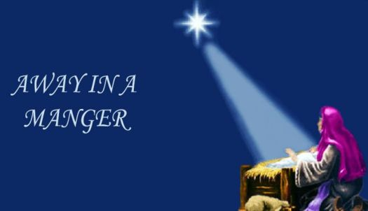 away-in-a-manger-photo-800x461