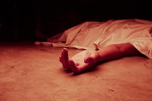 dead-body-corpse-floor