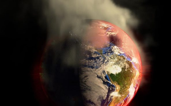 global-warming-red-hot-earth-1024x640