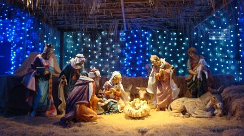 nativityscreenshot1