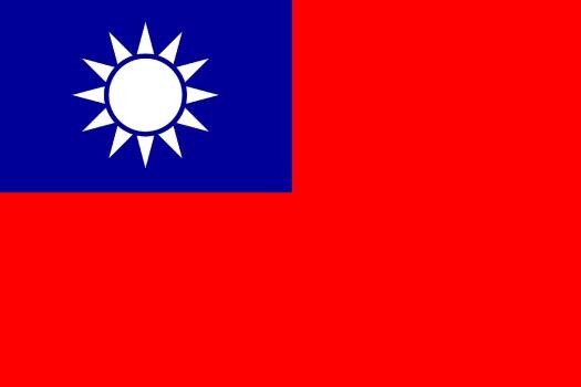 taiwan-flag1