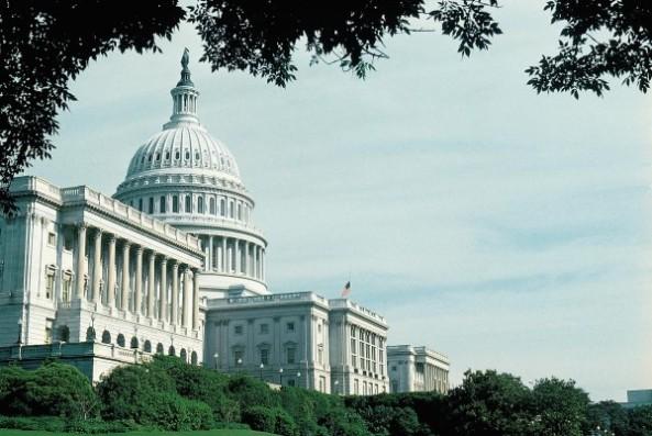 united-states-senate-building-washington-government-e1459495437414