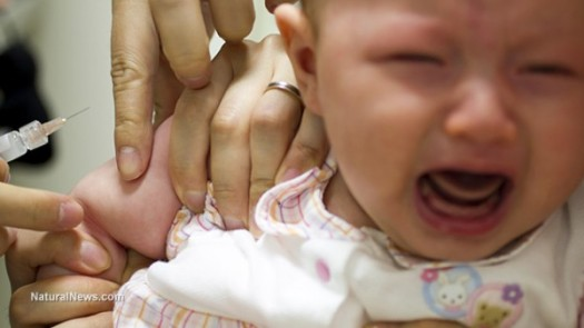 baby-crying-vaccine-injection-e1456384203658