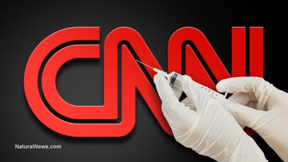 cnn-logo-vaccine-latex-gloves