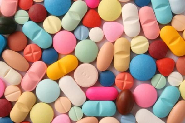 drugs-tablets-pharmaceutical-e1481027942948