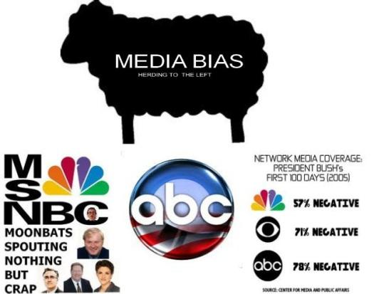 media-bias-2