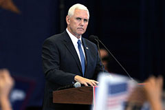 mike-pence-march-240