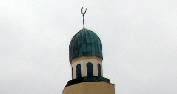 mosque-minaret-photo-cijnews