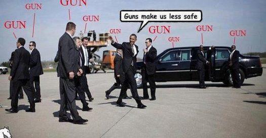 obama-gun-meme1-800x416