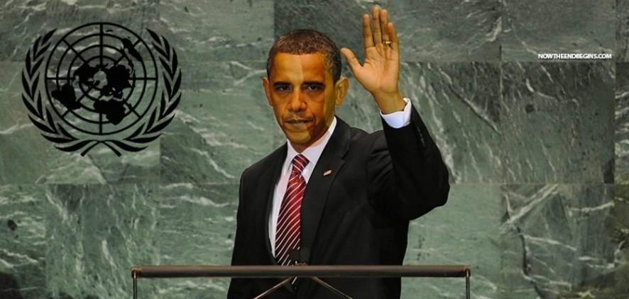 obama-un