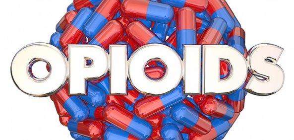 opioids-pills-crisis-735-350