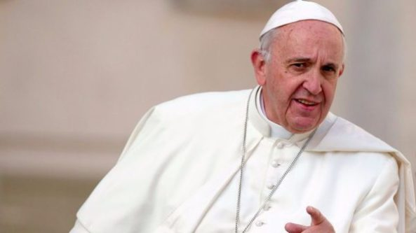 pope-francis1-600x337