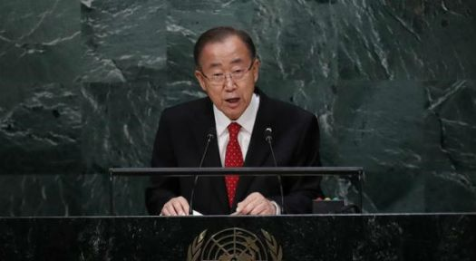 reuters-united-nations-ban-ki-moon
