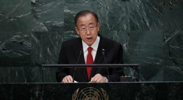 reuters-united-nations-ban-ki-moon