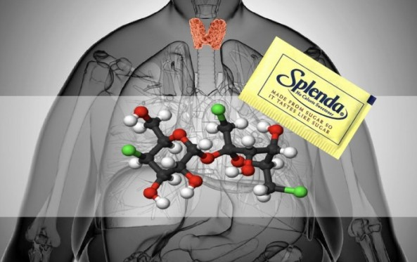 thyroid-splenda-700x441