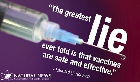 vaccineslies