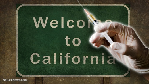 welcome-to-california-vaccine