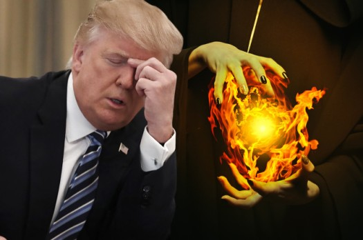 170224-trump-witches-brew-feature