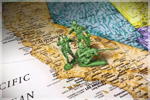 army-guys-california-map-620x412