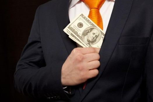 business-money-corruption-e1474871279166