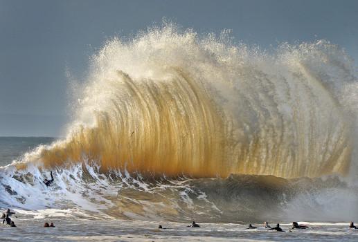 california-storms14
