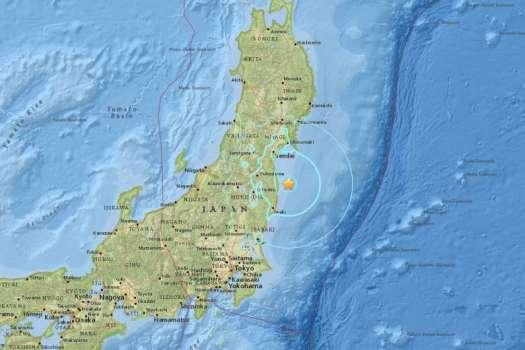 dw-usgs-japan-fukushima-170228