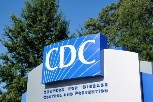 editorial-use-cdc-centers-for-disease-control-and-prevention-sign-e1484030754478