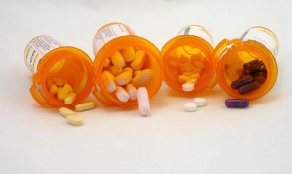 multiple-prescription-bottled-drugs-pills-e1462461046606