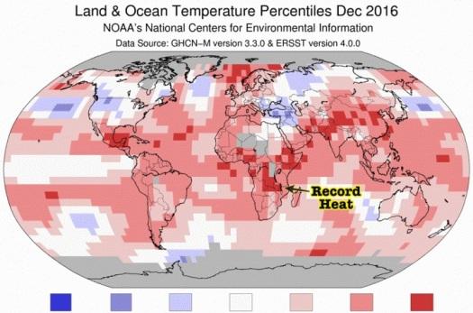 noaa-global-warming-fake-science-data