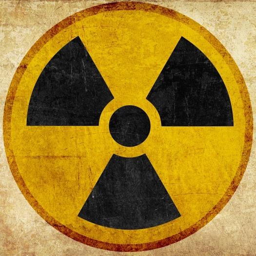 radiation-646218_960_720