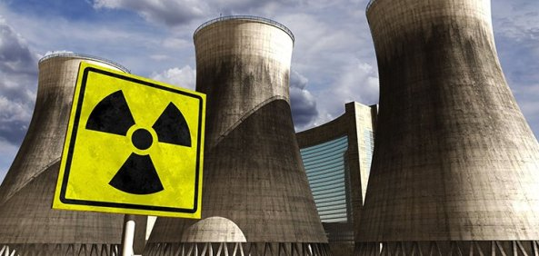 radiation-nuclear-plant-toxic-735-350