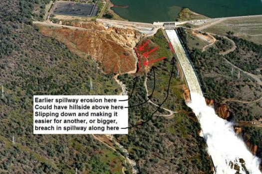 shanes-spillway-wall-breach-pic-1