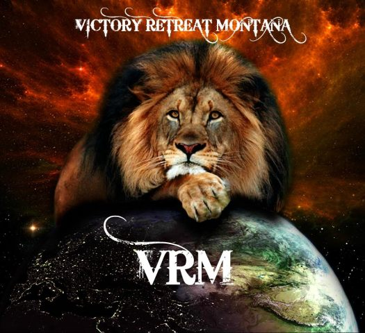 victory-retreat-montana-logo