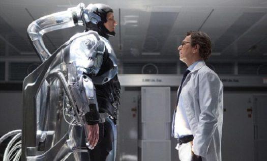 cyborg-man-696x420