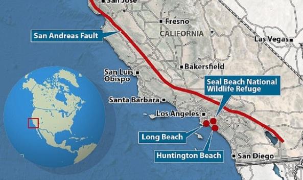 california-earthquake-damage