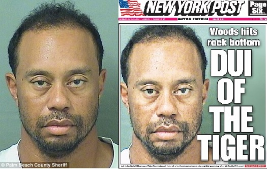 tiger-woods-dui-prescription-meds
