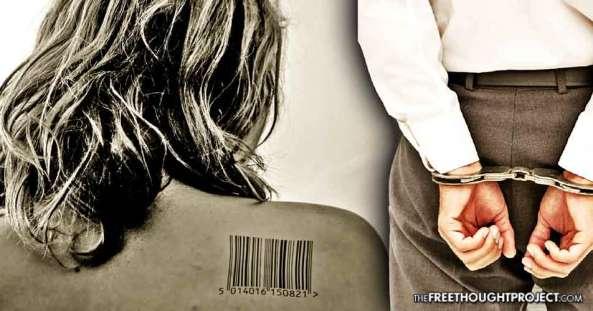 trafficking-ring