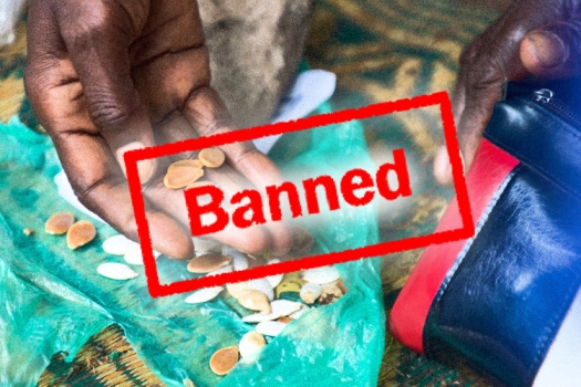 africa-seeds-banned