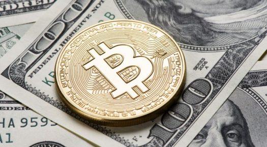 cash-bitcoin-1024x564