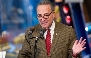 chuck_schumer_wikimedia_commons_photo