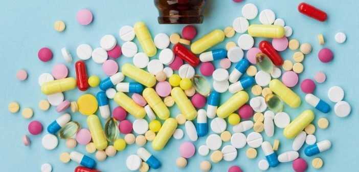 colorful-drugs-web-702x336