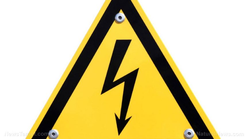high-voltage-electrocute-1024x577