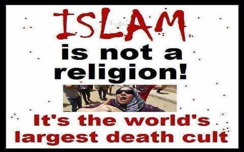 islam_death_cult