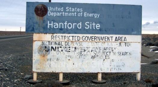 radioactive-plutonium-particles-were-airborne-at-hanford
