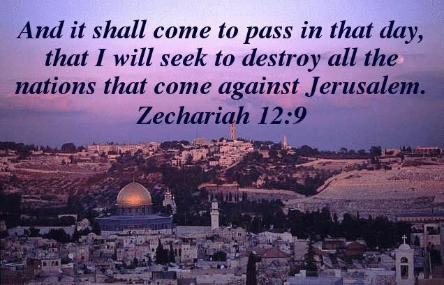 against-jerusalem