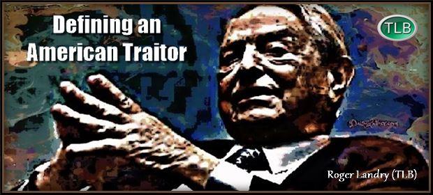 american-traitor-1
